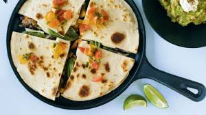 cuisiner des restes top 10 idées de recettes pour cuisiner les restes foodlavie