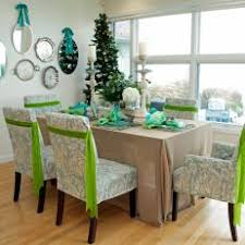 coastal dining room photos hgtv