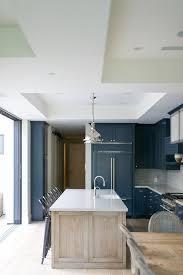 White Washed Oak Kitchen Cabinets Best 25 Oak Island Update Ideas On Pinterest Oak Kitchen