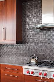 26 best splish back splash images on pinterest backsplash ideas