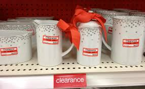 target home décor clearance driven by decor