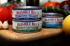 bumble bee chunk light tuna bumble bee foods canned bumble bee tuna seafood products
