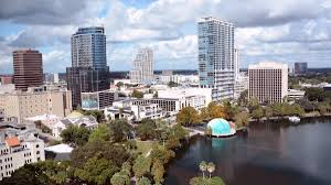 forbes orlando is one of nation u0027s fastest growing cities