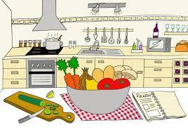dessins cuisine dessin de cuisine coloriagestars me