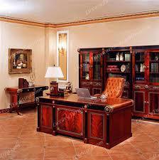 Empire Style Interior Italian Office Furniture Luxurious Empire Italian Office Furniture