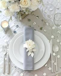 25th anniversary party ideas 25th wedding anniversary favors wedding anniversary decorations