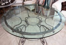 glass top coffee tables u2013 the piece of furniture that u0027s in vogue