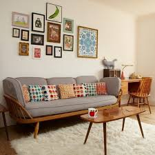 vintage modern living room remodell your interior home design with fabulous vintage mid century