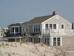 Beach Haven Nj House Rentals - beach haven 2nd from the ocean