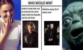 Darth Vader Meme Generator - meme generator darth vader 28 images merci pour votre attention