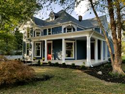 old house born again victorian circa old houses old houses for sale and