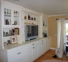 Bedroom Shelf Units by 118 Best Wall Units Images On Pinterest Wall Units Debt