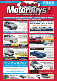 best motorbuys 03 06 16 by local newspapers issuu