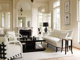 elegant furniture for living room