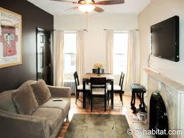 1 bedroom apartments in harlem new york apartment 1 bedroom apartment rental in harlem ny 15791