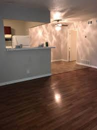Laminate Flooring San Antonio Three Thirty Three Place Rentals San Antonio Tx Trulia
