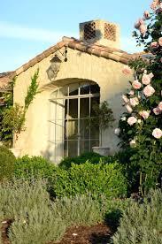 architectural style homes spanish style exterior paint colors u2013 alternatux com