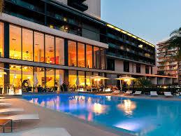 Monte Carlo Map Hotel Monaco Novotel Monte Carlo