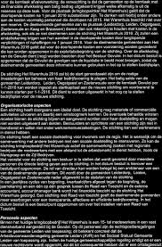 Financieringsbegroting Vs Zommzw2 3 Muxml Meente Gemeentewerken Gemeenteraad Van De