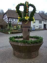 Bad Bergzabern Plz Oberschlettenbach Service