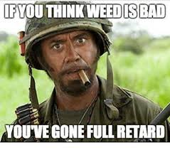Retards Retards Everywhere Meme - 25 best memes about full retard full retard memes