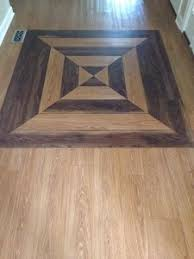 heritage hardwood floors is flooring contractor in aberdeen nc
