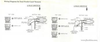 quick looking for hhs with push pull wiring diagram fender