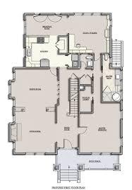 levitt homes floor plan washington dc home plans home plan
