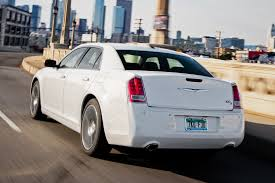 chrysler 300c 2013 2013 chrysler 300s long term update 4 motor trend