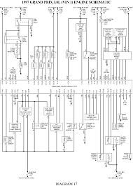 100 2003 pontiac sunfire repair manual no 91 on m35a2