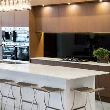 Home And Garden Kitchen Designs by Your Home And Garden Archives