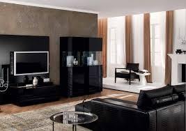 design ideen wohnzimmer schwarzes wohnzimmer design ideen
