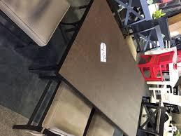 Patio Furniture Sale Ottawa Porch And Patio Ottawa U2022 Ottawa Ontario U2022 Clearance Centre
