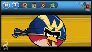 download angry birds friends 1 4 2 android free