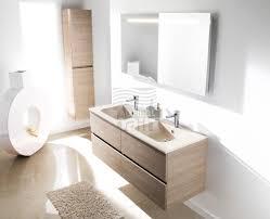 meuble de salle de bain avec meuble de cuisine plan de salle de bain avec 3 de bain meubles de salle de