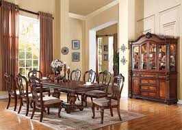 Dining Room Sets Dallas by Von Furniture Dining Room And Kitchen