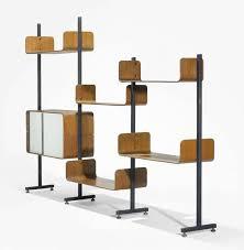 Oak Room Divider Shelves White Oak Shelving Unit Glass Shelves Room Divider Uk Ideas Kallax