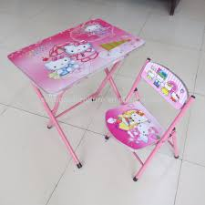 kids study table kids study table suppliers and manufacturers at