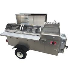 fast food carts for sale fast food carts for sale suppliers and