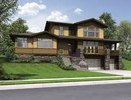 multi level homes multi level floor plans for homes home design and style