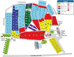 Site Map Site Map U0026 Rules