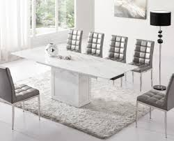 Extending Dining Table And Chairs Uk Dining Best Extending Dining Table And Chairs Black Awesome