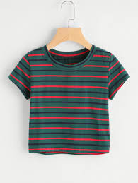 t shirts buy s t shirts at cheap prices romwe