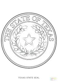 free printable coloring pages of us presidents presidential seal coloring page new presidential seal coloring page