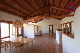 images of interiors of adobe homes hand built adobe home in las