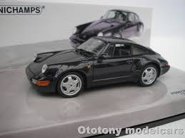 purple porsche 911 porsche 911 turbo s 3 6 1993 purple metallic 30 years 911 1 43