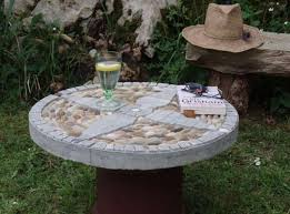 gorgeous pallet coffee table ideas wooden cable spool table 40