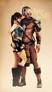 Tomb Raider Guardian Of Light Lara Croft The Guardian Of Light Lara Croft Tomb Raider