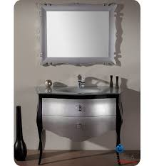 Fresca Bathroom Vanities 45