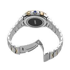 39 Off Ralph Lauren Jewelry Mens Watches Kohl U0027s